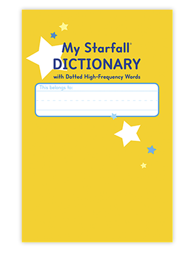 photo about Starfall Printable called Starfall Instruction Cost-free Components